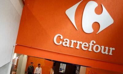 Banco Carrefour: Núcleo financeiro anuncia 20% de aumento no faturamento