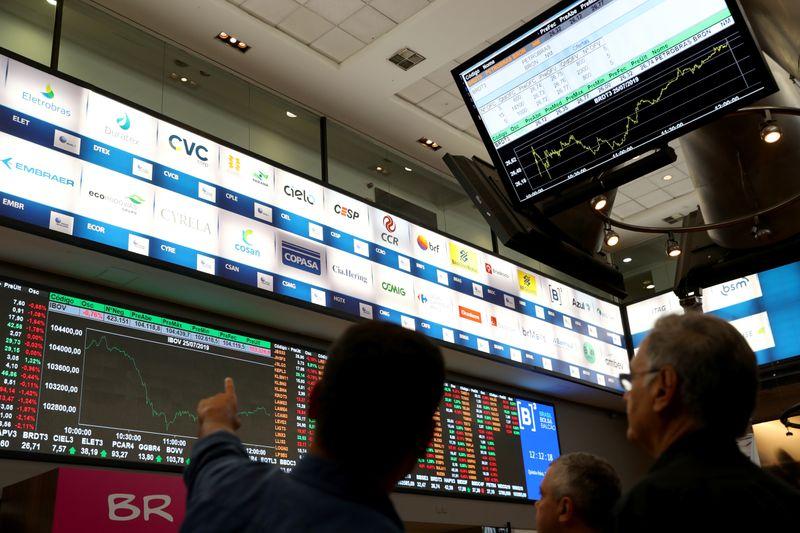IPO: Caixa Seguridade, Boa Safra e Modalmais estão na Bolsa