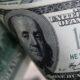 Banco Central terá que subir os juros para fazer o dólar cair