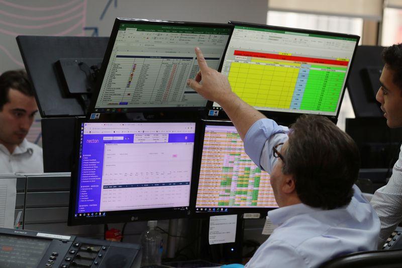 Bolsa de Valores: Falta de conhecimento faz investidor perder dinheiro
