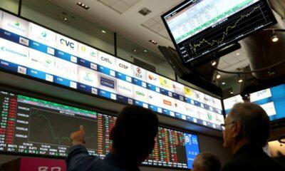 Investimento em bolsa de valores também deve ser declarado; saiba mais