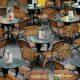 Senado analisa auxílio de R$2 mil para restaurantes, bares e lanchonetes