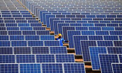 Banco do Brasil oferece crédito exclusivo para implementar sistema de energia solar